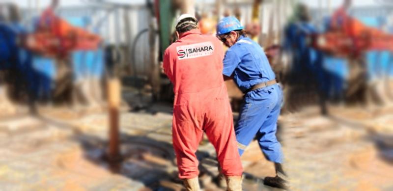 sahara-workers-1